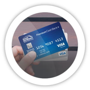 credit-card-overview-icon.png