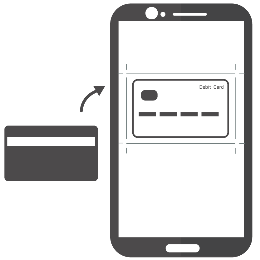 apple pay instructions 2