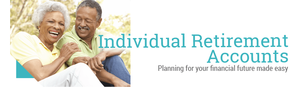 individual retirement accounts analysis Individual account retirement plans: an analysis of the 2016  an employee  benefit research institute (ebri) analysis of scf data finds that.