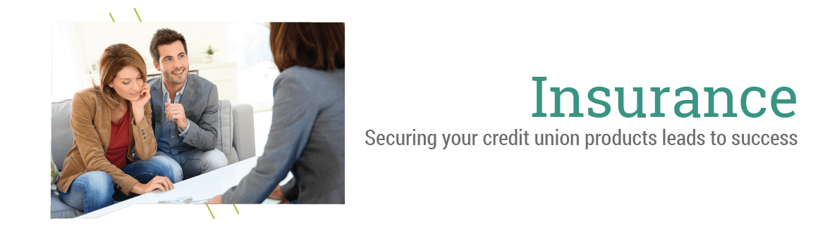 Insurance | State Department Federal Credit Union