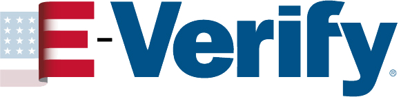 eVerify Logo