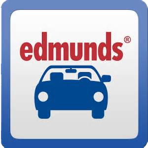 Used Auto Loan Calculator Edmunds >> Auto Buying State Department Federal Credit Union