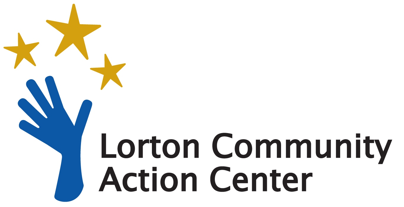 Lorton community charity