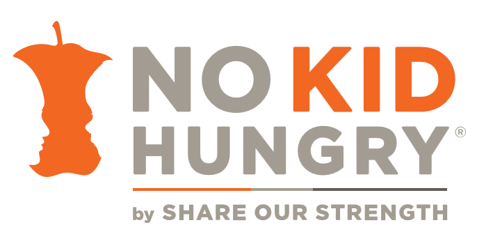 no kid hungry charity