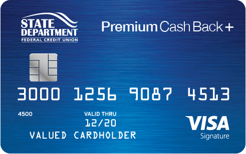 visa platinum credit card - Visa Platinum Credit Card