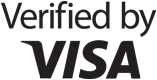 verified by visa logo link